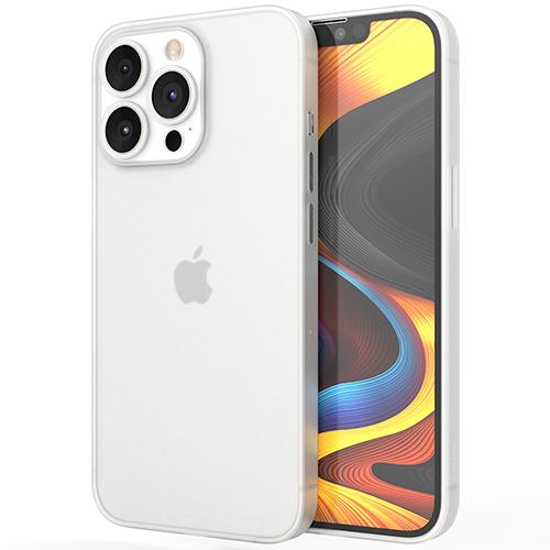 [아이폰13] 신지모루 초슬림 무광 매트 휴대폰 케이스 0.5mm - 랭킹6위 (9900원)