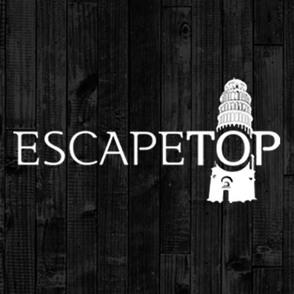 [울산] AR방탈출 이스케이프탑