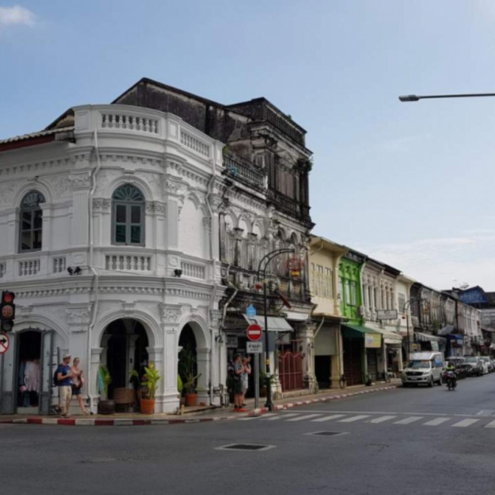 [태국] |푸켓| 아이벤처 푸켓 플렉시 어트랙션 패스 5