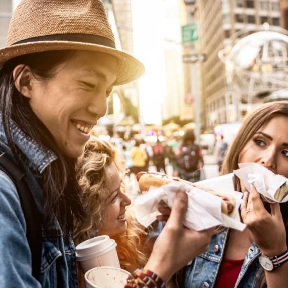 [미국] |뉴욕| 뉴욕 패스 10일권