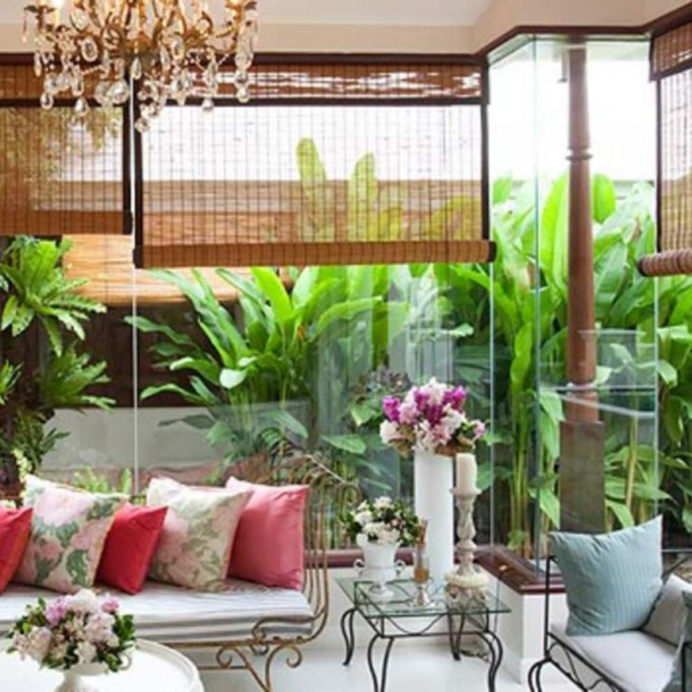 [태국] |방콕| 방콕 디바나 버츄 실롬 스파 패키지 르네상스  리본
