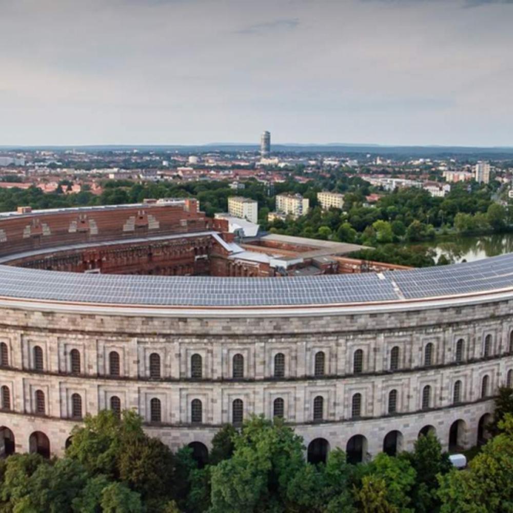 [독일] |뮌헨| 뉘른베르크 일일 투어 2020/1/1부터