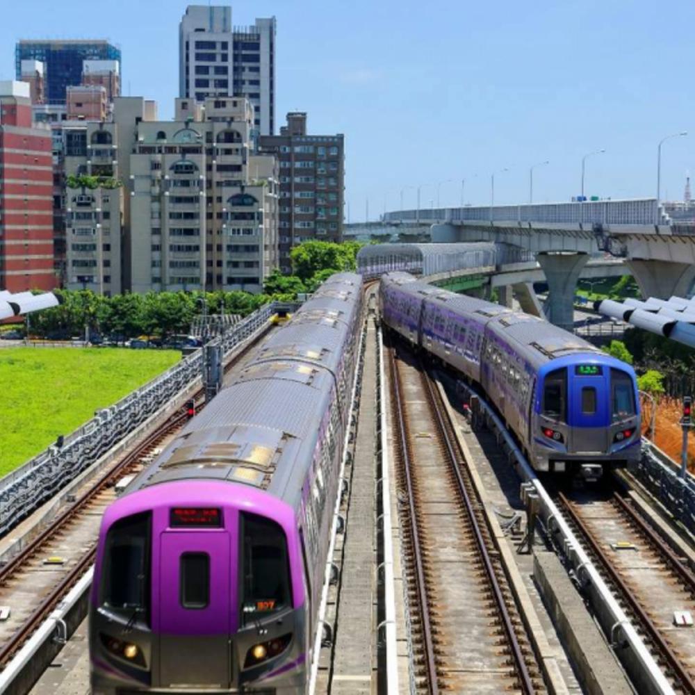 [대만] |타이페이| 타오위안 공항철도 MRT 티켓 & 단독 쇼핑 쿠폰 & SIM 카드 왕복