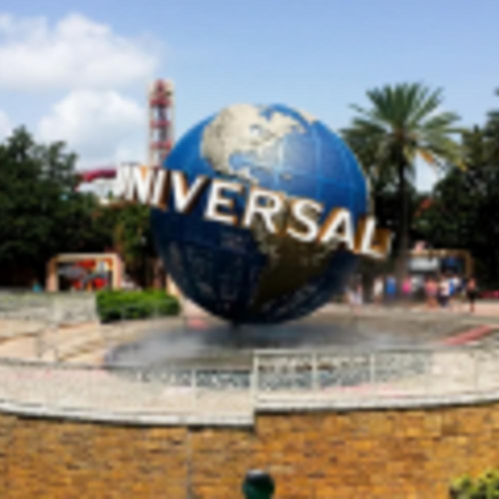 [미국] |올랜도| 올랜도 유니버셜 리조트 입장권 1일 파크 투 파크 티켓 (밸류 시즌)