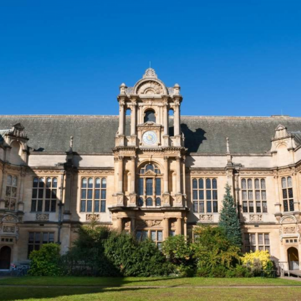 [영국] |런던| 워릭성 & 셰익스피어 마을 & 옥스포드 & 코츠월드 일일 투어 입장료  포르투