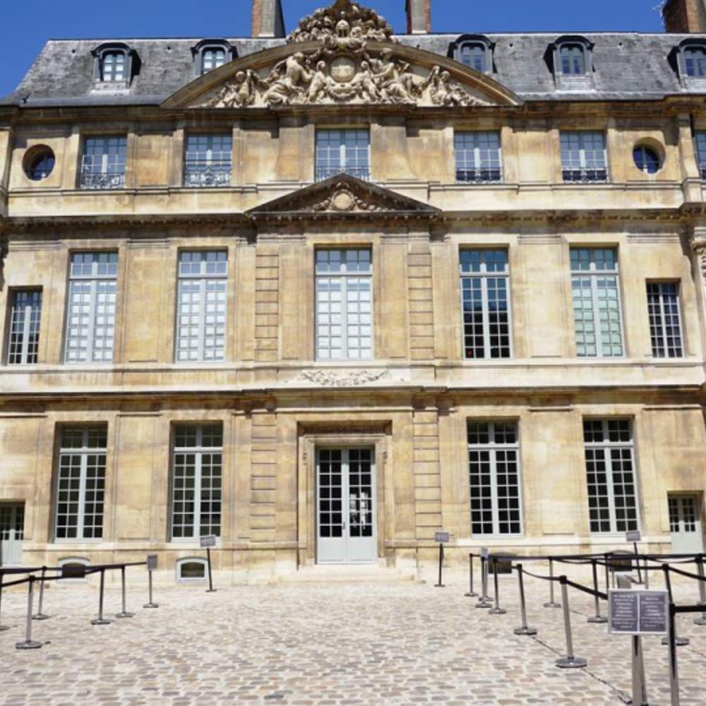 [프랑스] |파리| 피카소 미술관 패스트트랙 입장권 입장권