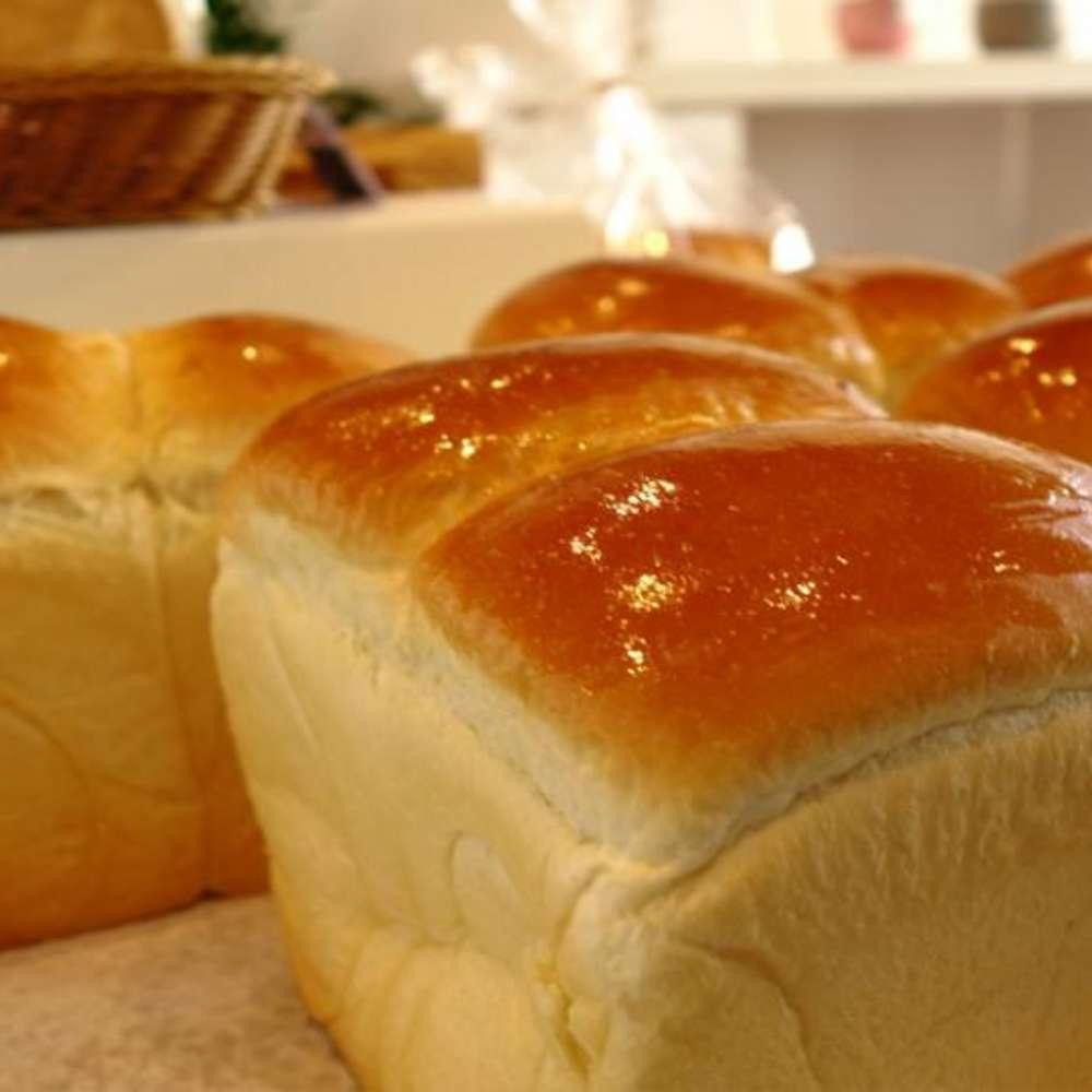 [제주도] |제주도| 식빵가게 식빵 택1+아메리카노 1잔 티켓