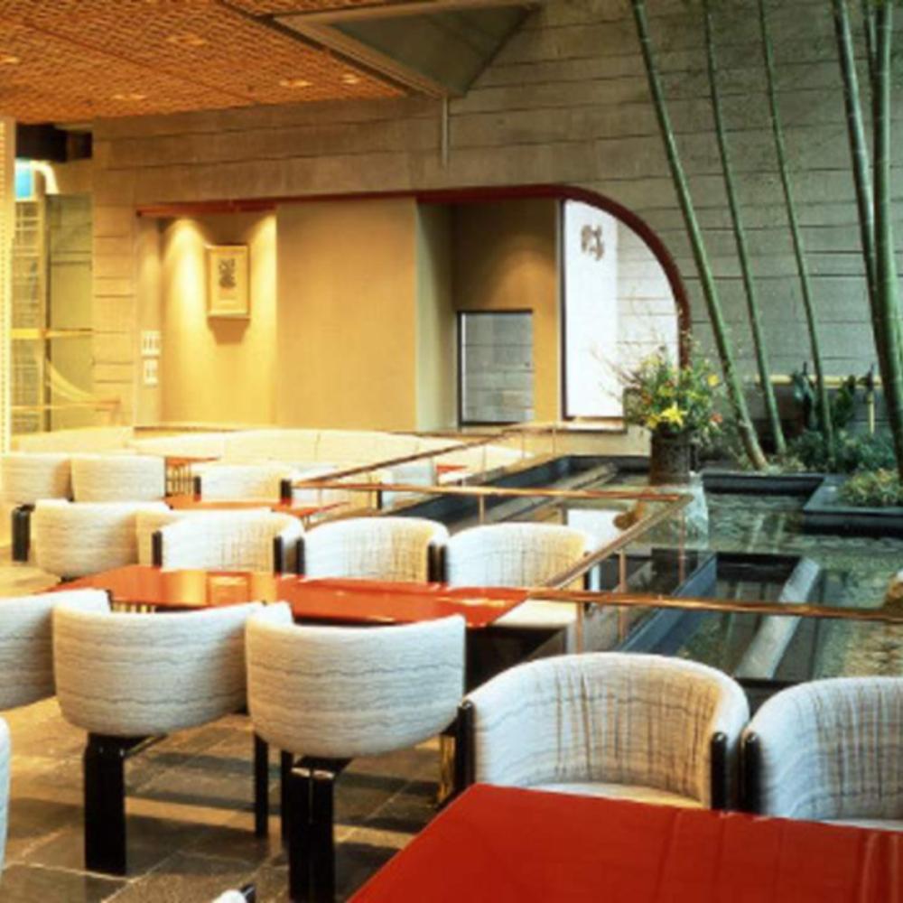 [일본]  일본  게 요리 전문점 삿포로 카니야 본점 하코다테 코스 + 예약