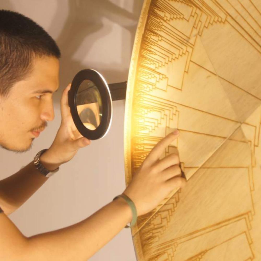 [필리핀] |마닐라| 더 마인드 박물관 올데이 패스 뮤지엄