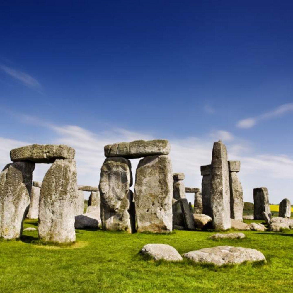 [영국]  런던 윈저&스톤헨지&라콕&바스투어Windsor,Stonehenge,LacockandB