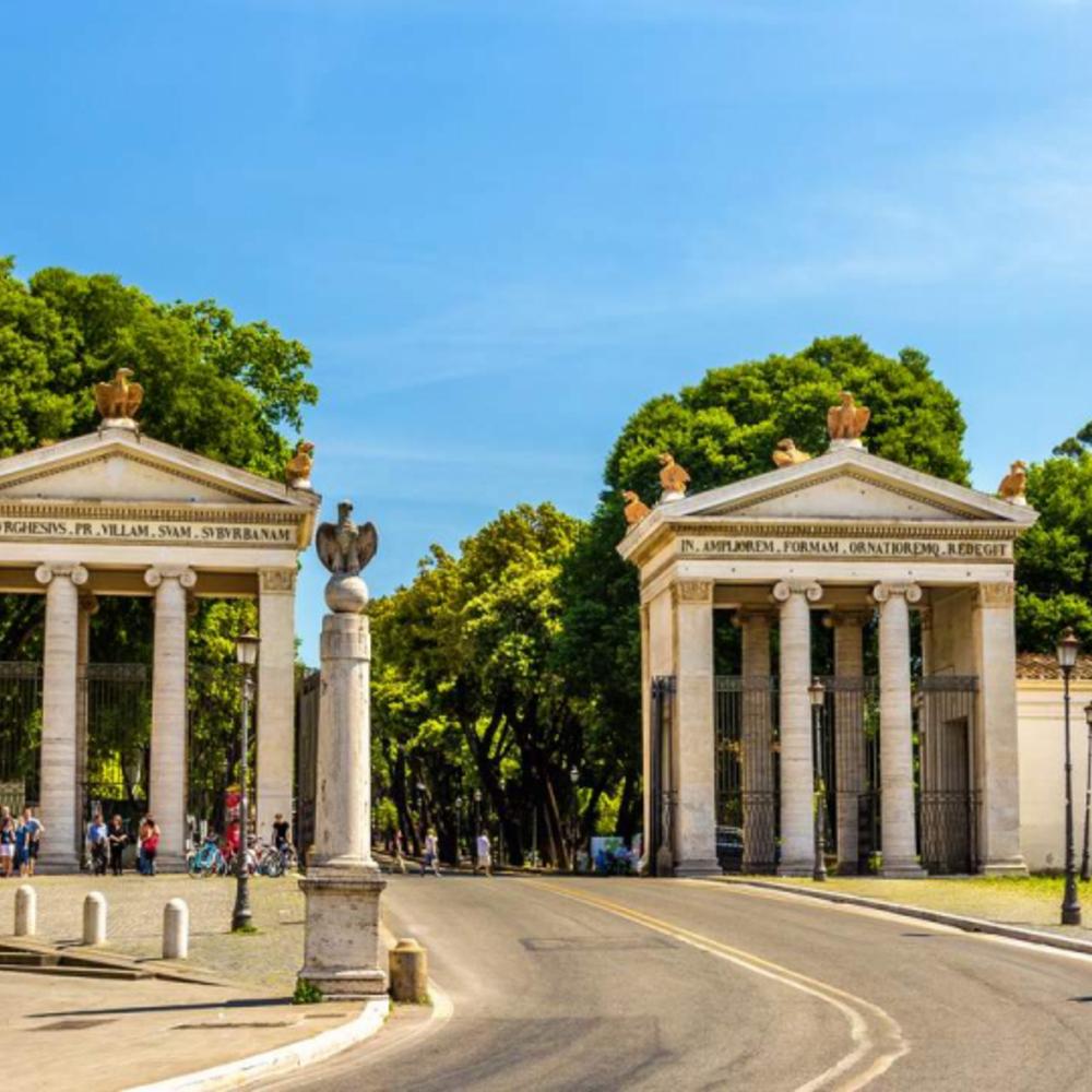 [이탈리아] |로마| 옴니아 카드 바티칸 & 로마 72시간권