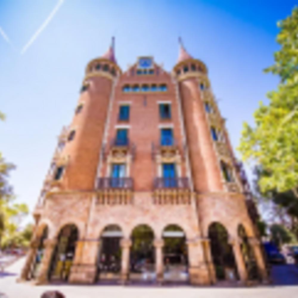 [스페인]  바르셀로나  바르셀로나 시티 카드 & 익스프레스 카드 96시간