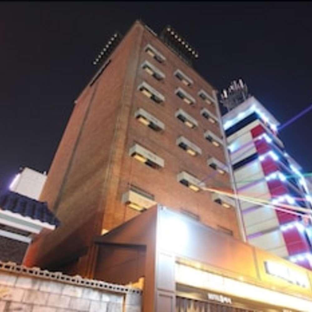[인천광역시] 베네 호텔