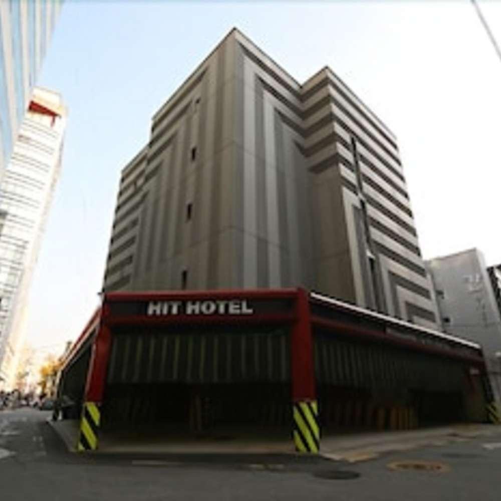 [서울특별시] HIT 호텔
