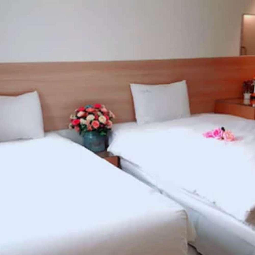 [서울특별시] 호텔 아이린 시티
