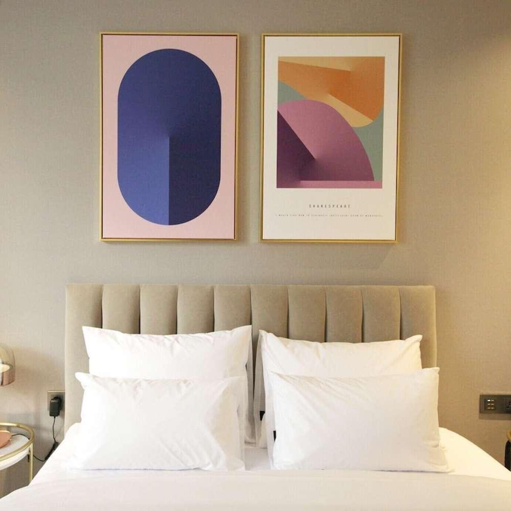 [창원시] Hotel Londoner