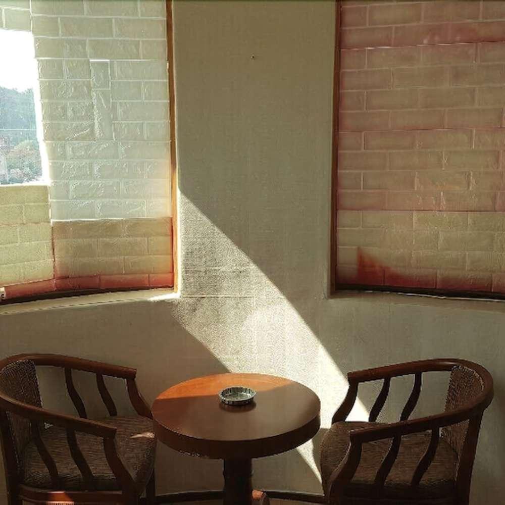 [양평군] 지중해모텔