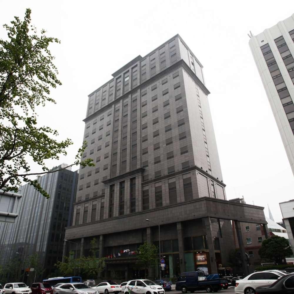 [서울특별시] 케이팝 호텔