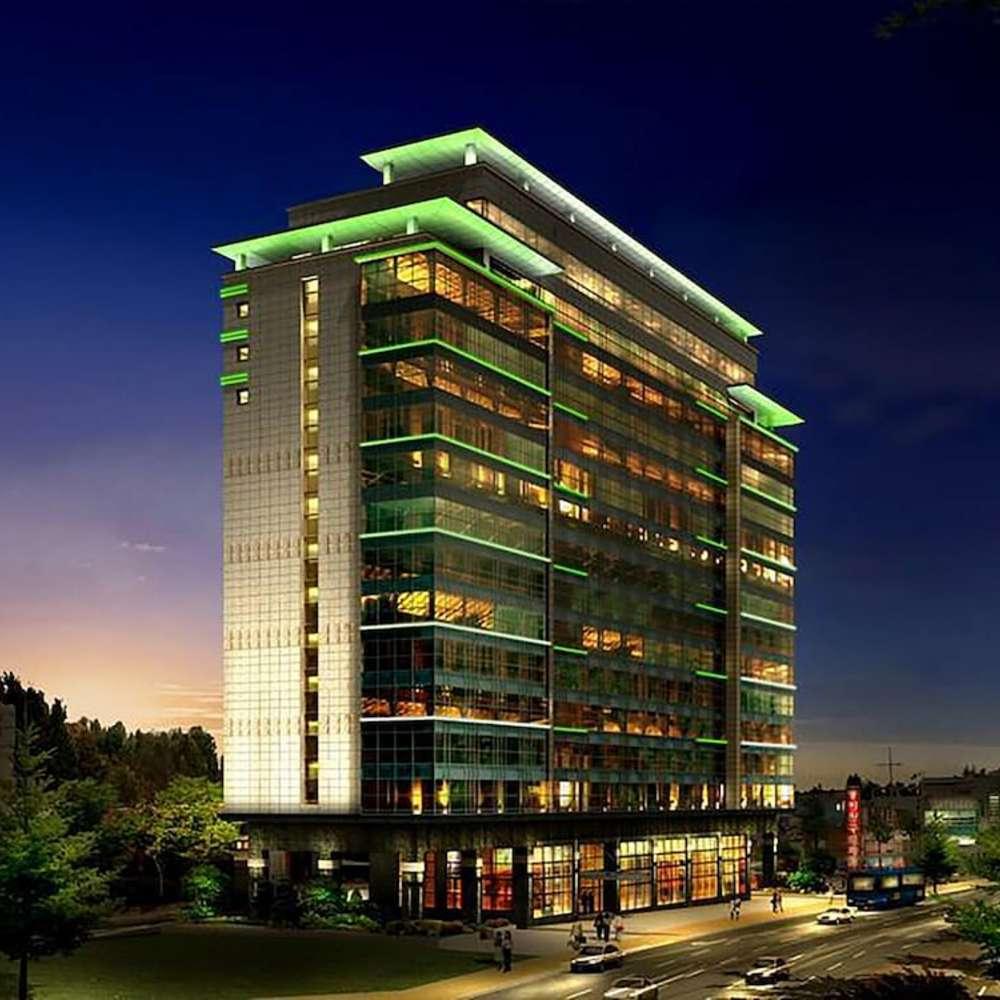 [속초시] 클래스 300 호텔