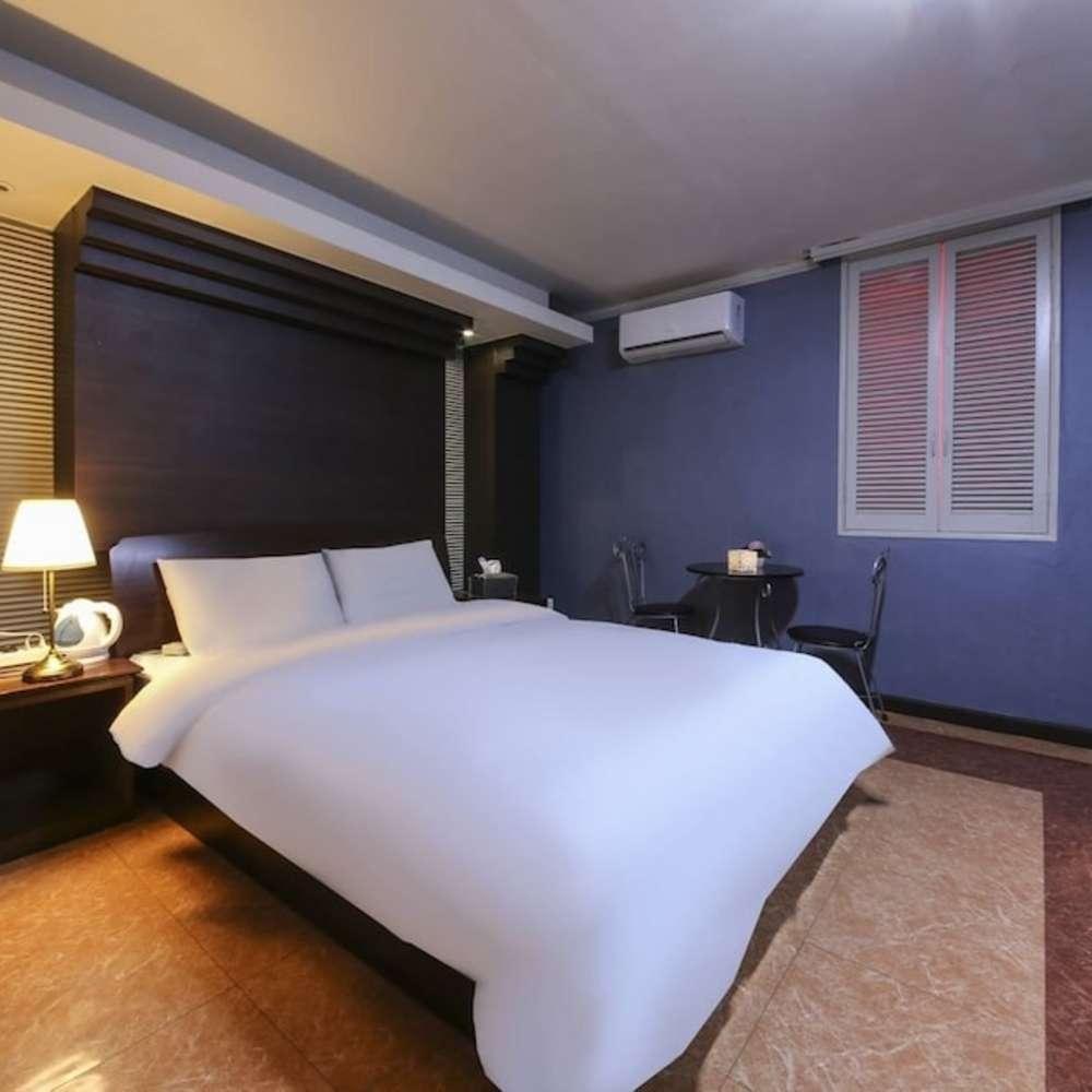 [전주] 어썸 호텔