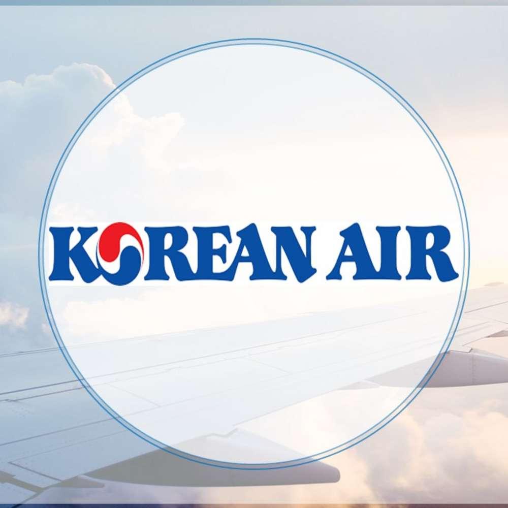[제주] 전국출발 대한항공 제주도 편도항공권