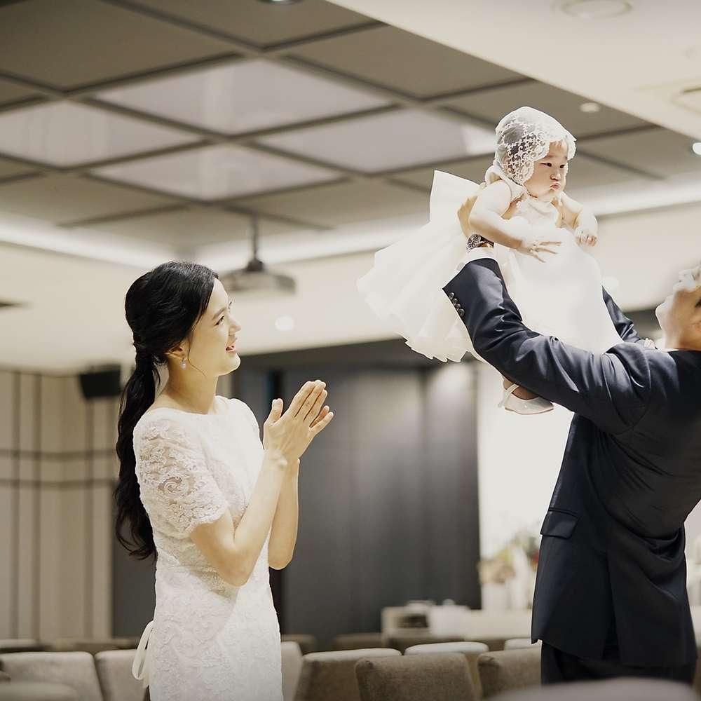 [스냅사진]  스냅촬영 돌스냅 가족사진 돌사진 환갑고희 가족행사 돌잔치사진 출장사진 [플레이나도]