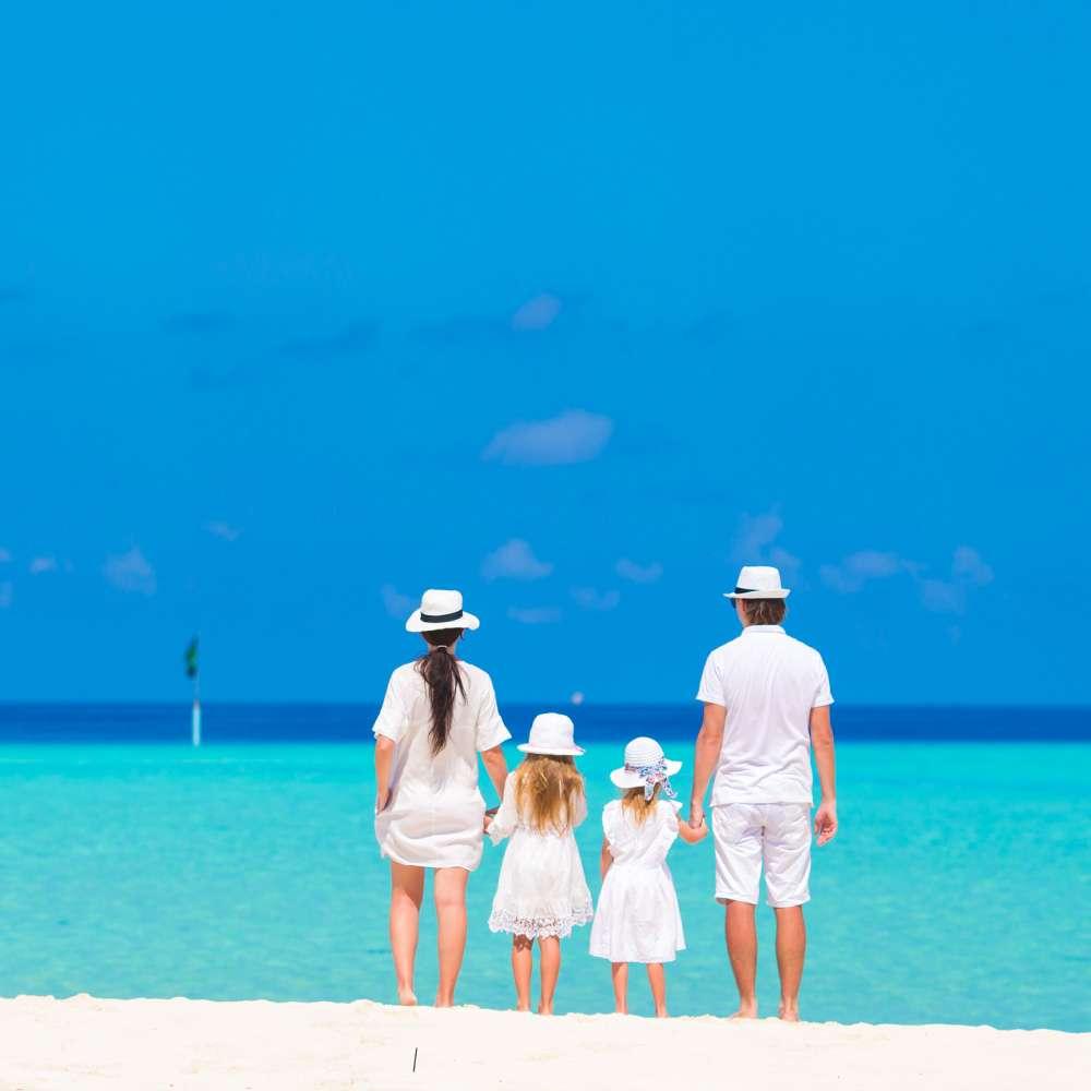 [보라카이] [사우스웨스트 해양팩] 보라카이 왕복픽업+여행자보험+호핑투어 골드형+진주마사지+헬멧다이빙