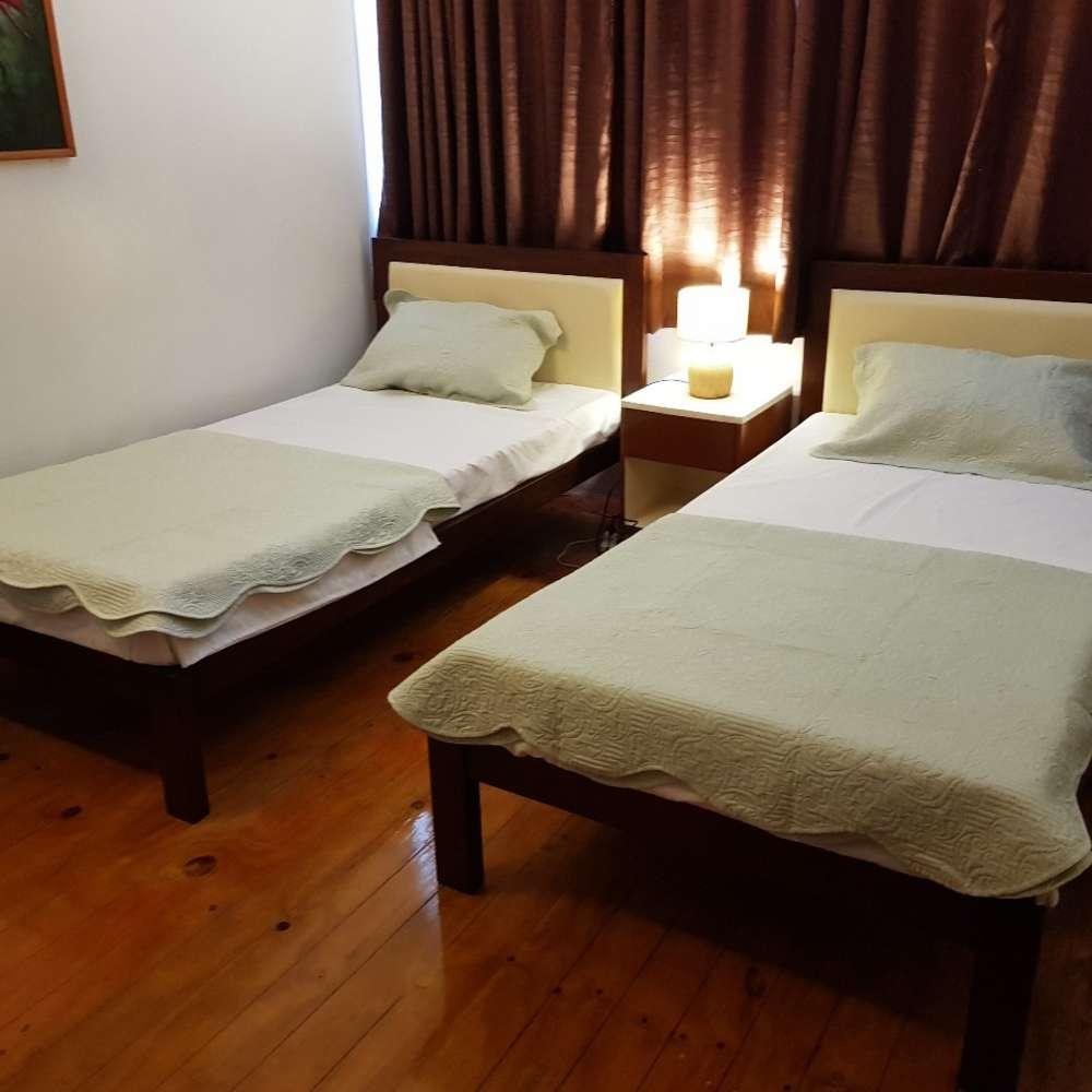 [필리핀] [로칼트립] 세부자유여행 굿바이샌딩팩 RMS스파텔(사우나+마사지+단독수면실+공항드랍 포함)