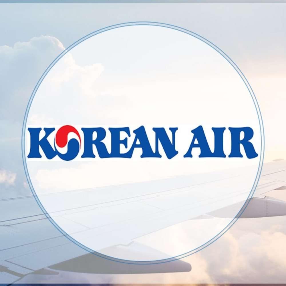 [제주] [~21년 02월/김포,청주,광주,부산出] 대한항공 제주도 항공권+렌터카