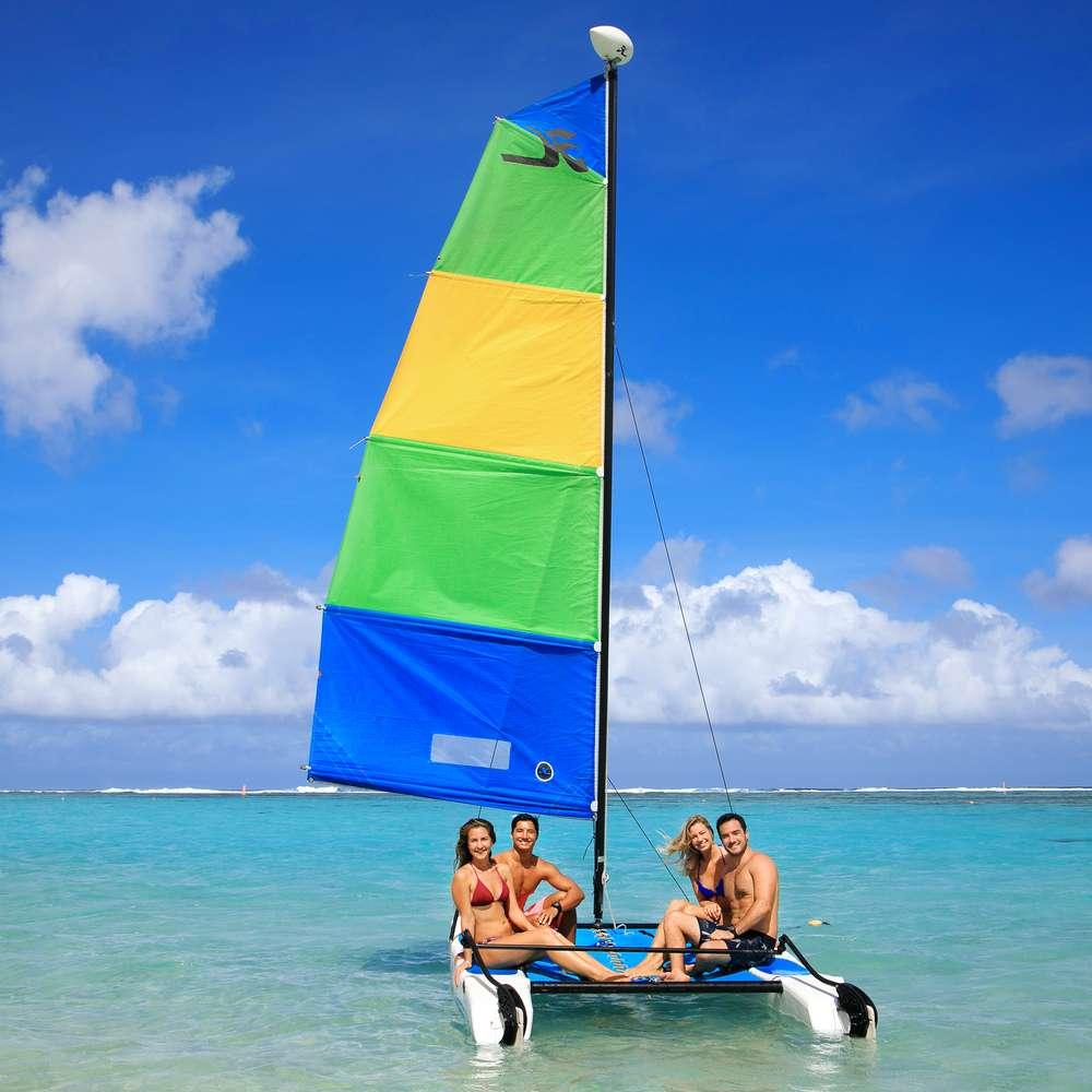 [남태평양] [대한항공] 괌 PIC 골드카드 포함 전일 자유여행 오후출발 3박5일
