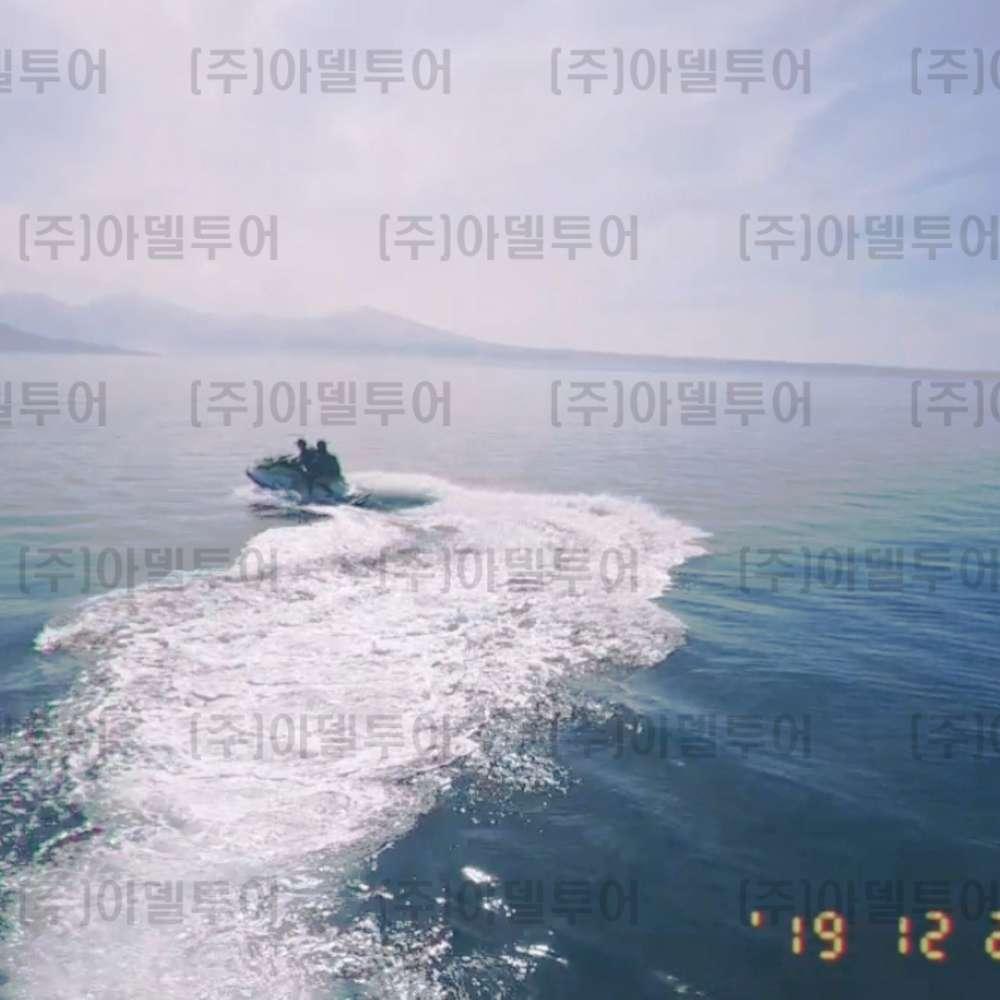 [필리핀] 인천출발/클락 3박5일 호화투어(골프+호화요트+자유여행) 아델투어 단독 보유 상품