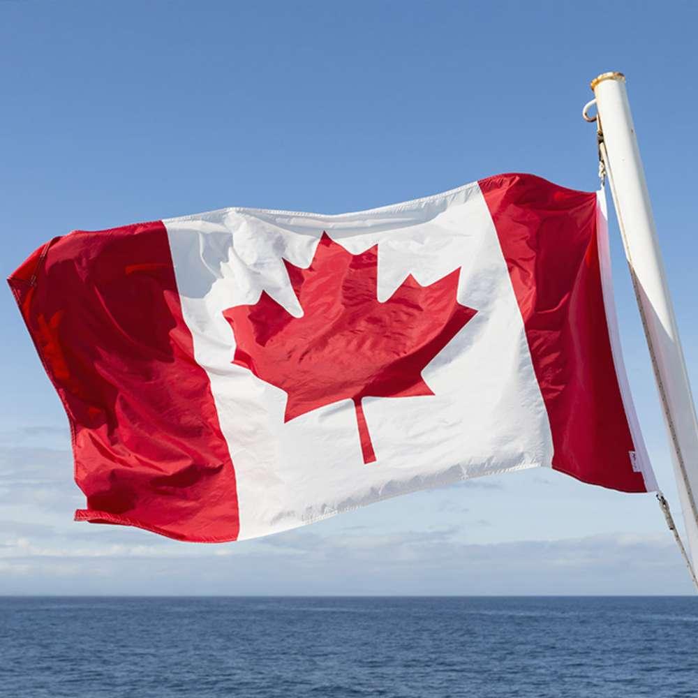 [캐나다] (주)유엔시 캐나다 관광비자 (ETA) UNC 유엔시