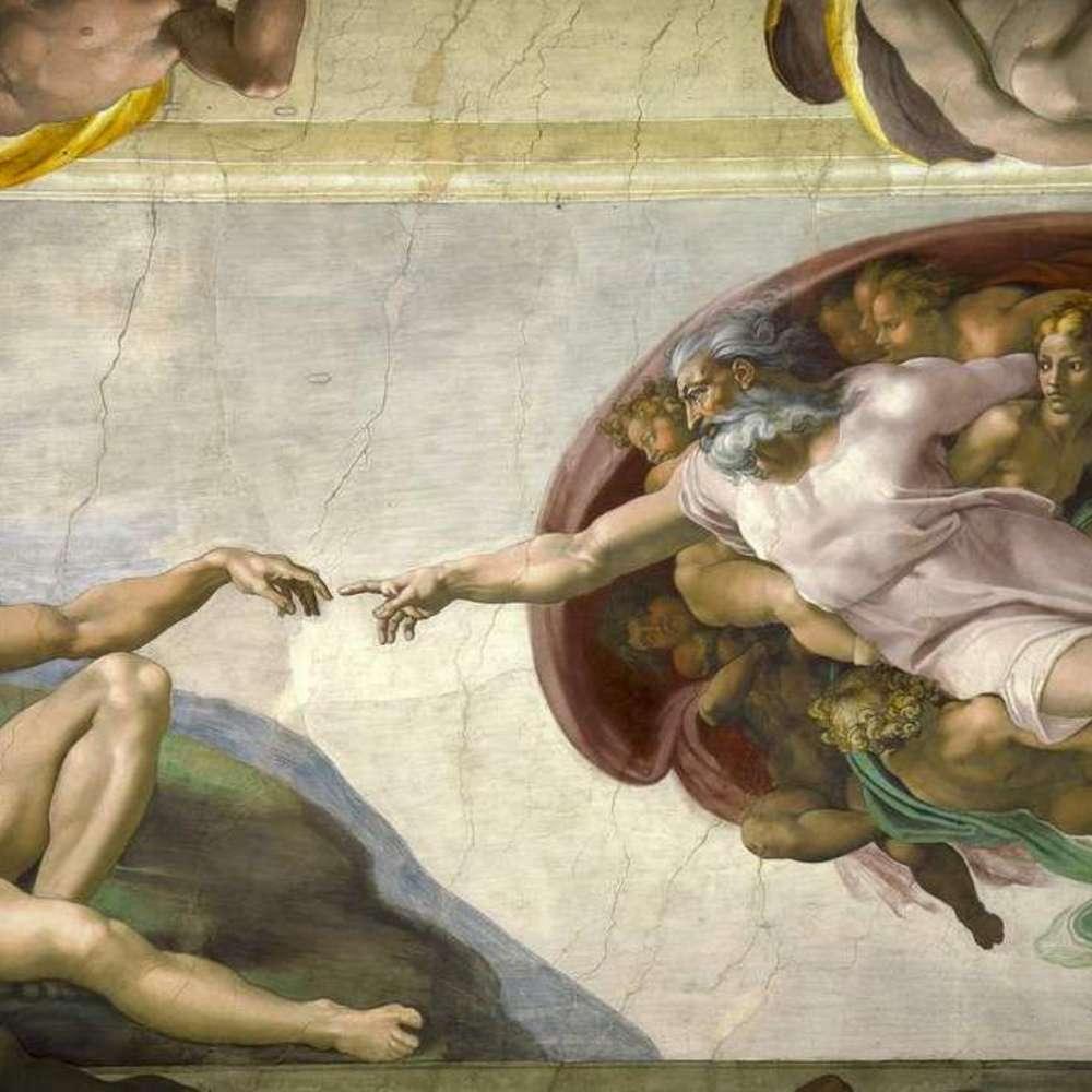 [이탈리아] 로마 시스티나 대성당 & 바티칸 박물관 조기 입장권