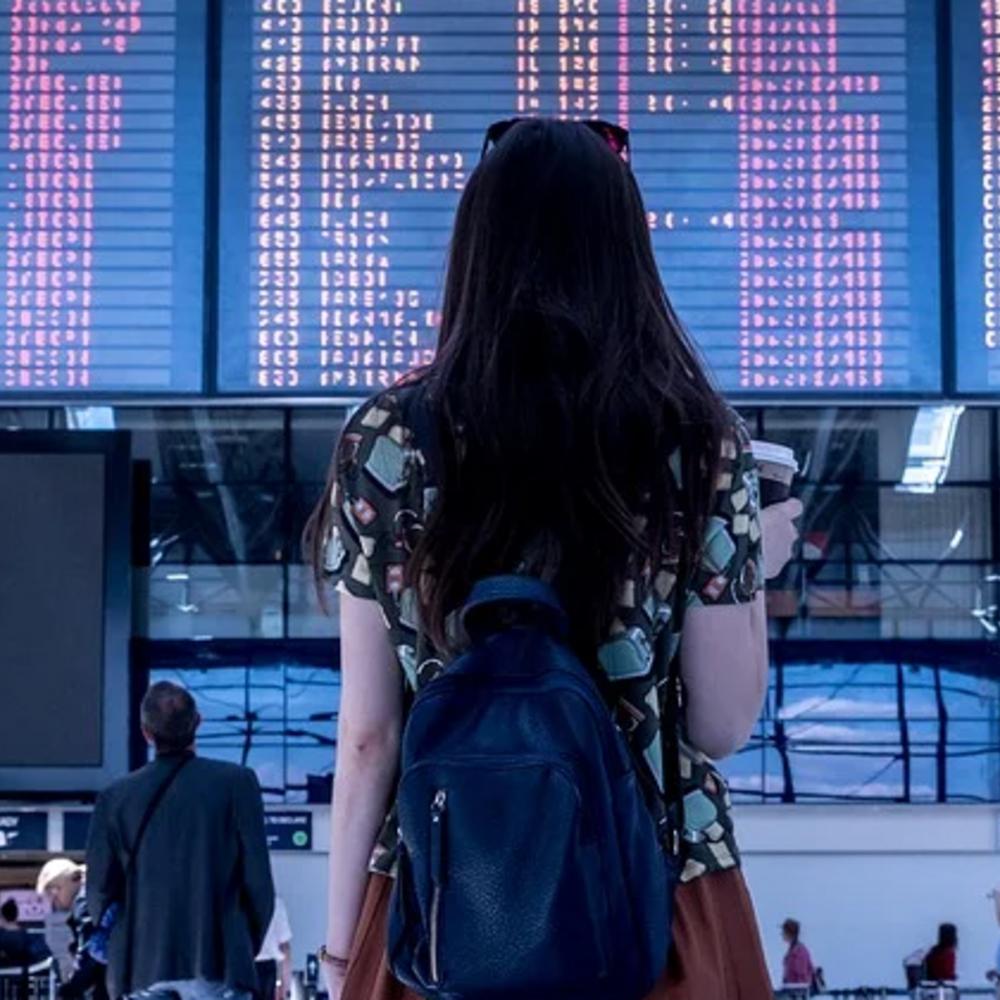 [중국] 상하이 푸동 국제공항 프라자 프리미엄 라운지 입장권