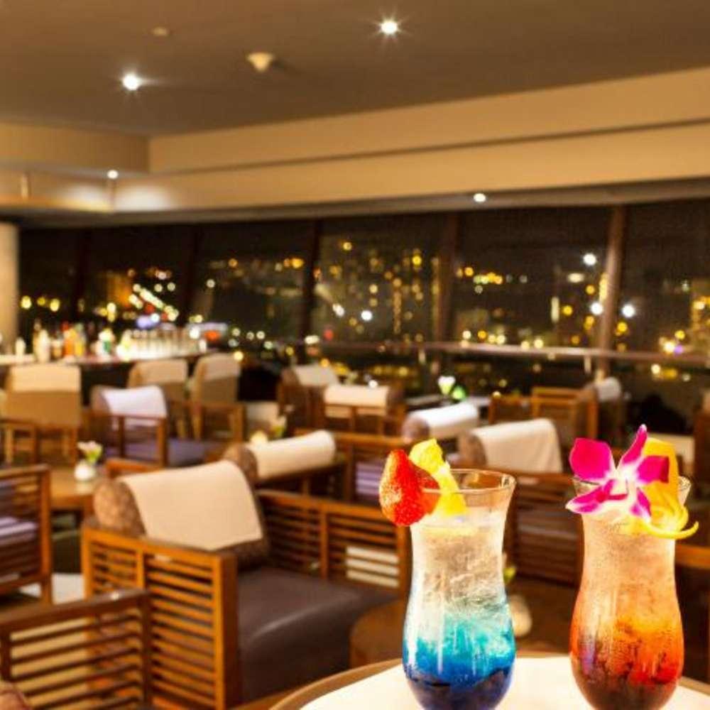 [괌] [벨트라] 닛코호텔 : 중식당 토리 식사권&사전 예약 서비스 (호텔 픽업샌딩 가능)