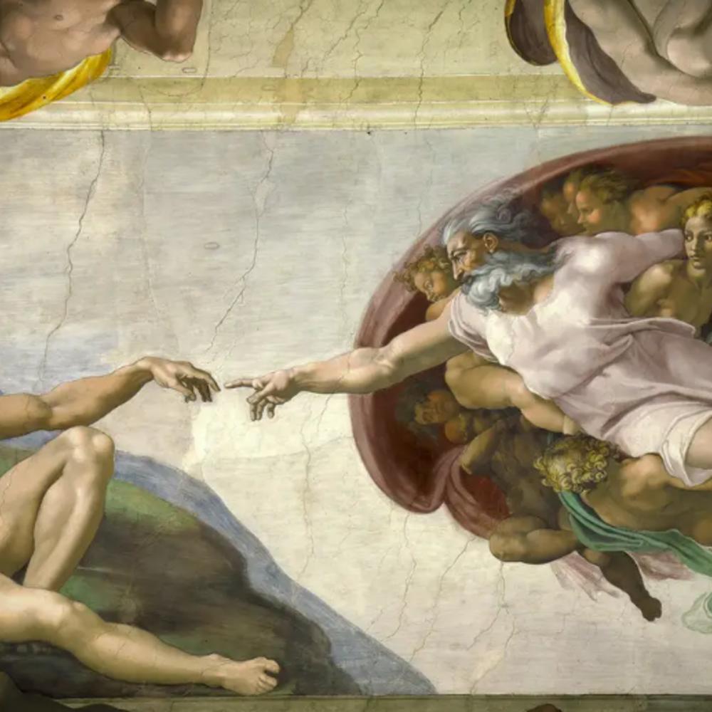 [로마] 시스티나 대성당 & 바티칸 박물관 15분 빠른 입장권