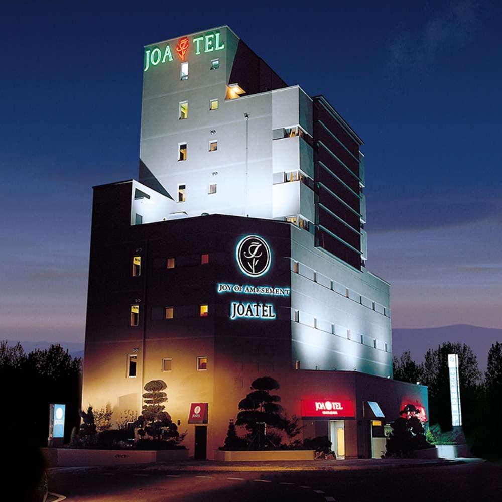 [청주] 조아 호텔
