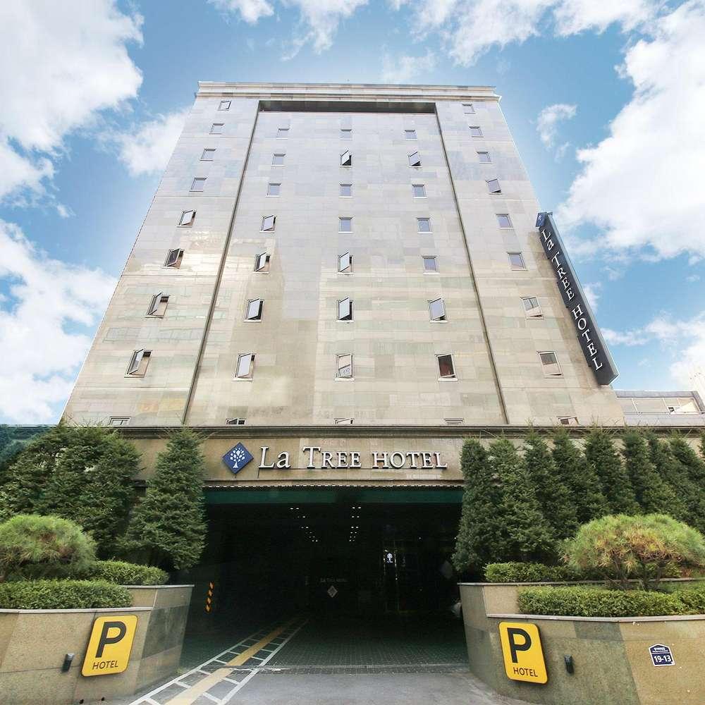 [의정부] 의정부라트리호텔