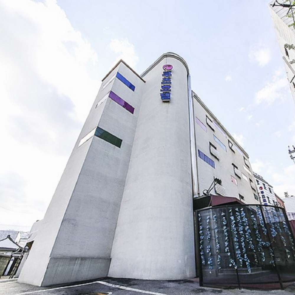[종로] 쿠즈 호텔