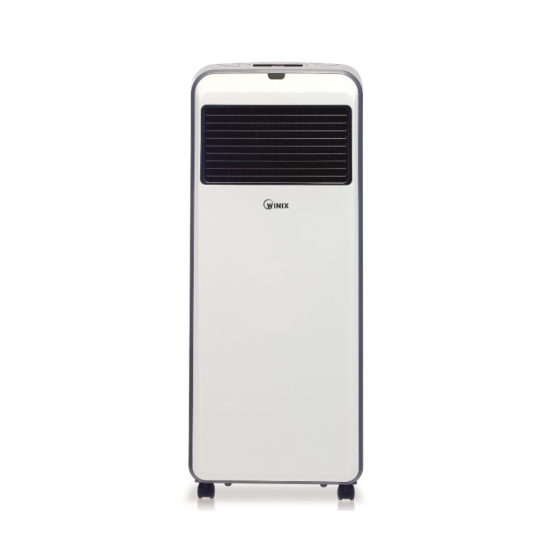 위닉스 PTC 온풍기 세라믹히터