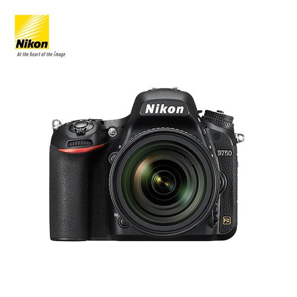 니콘 D750 DSLR, 니콘 D750 바디 정품 카메라 D750(body) 디지게이트