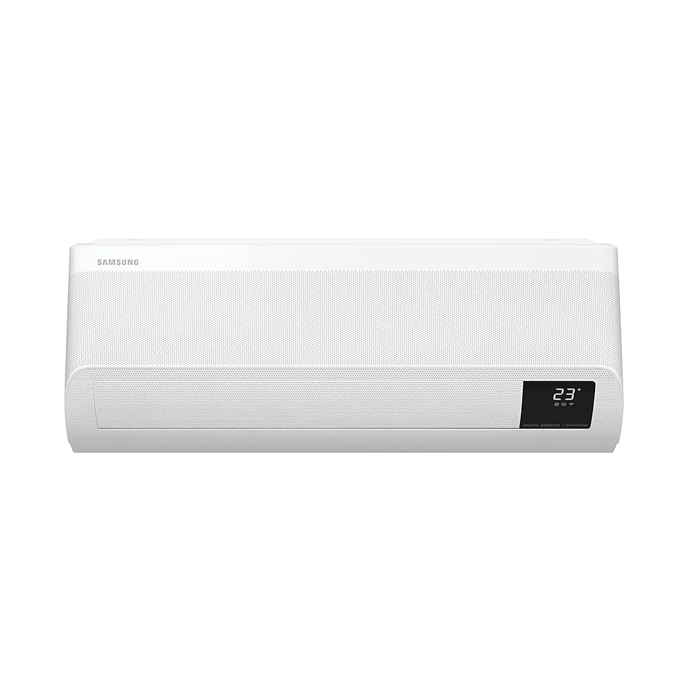 삼성전자 무풍 AR06T9170HNQ 인버터 투인원 조합 벽걸이에어컨 실내기 단품 설치비별도 ND (POP 2040735185)