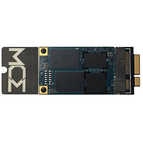 MCE Technologies 250GB Internal SSD Flash Upgrade for 13 and/13786775, 상세내용참조