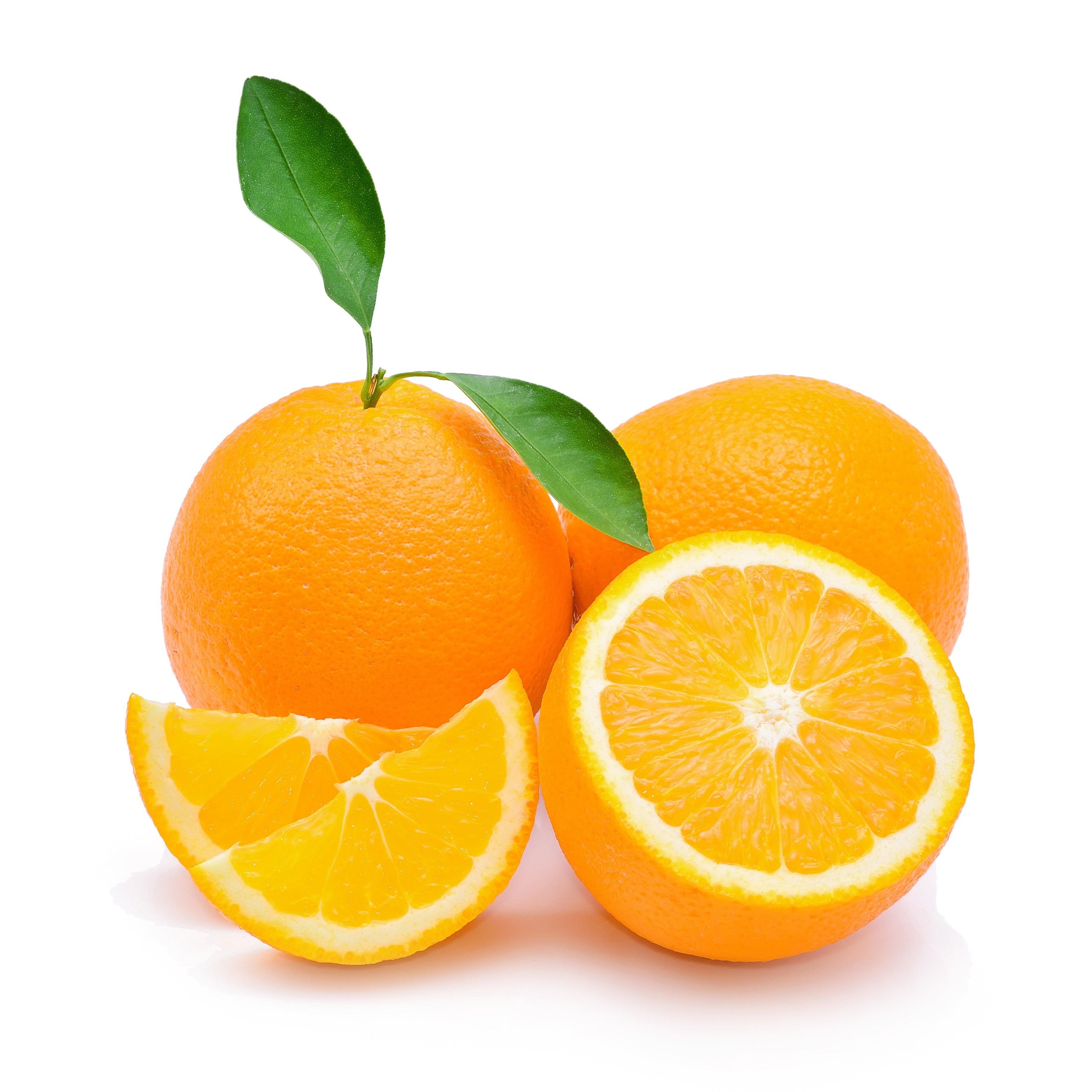귤보다 싸다 미국산 고당도오렌지 20과 30과 중과 대과, 1박스, 1.고당도 네이블오렌지 중소과 20과