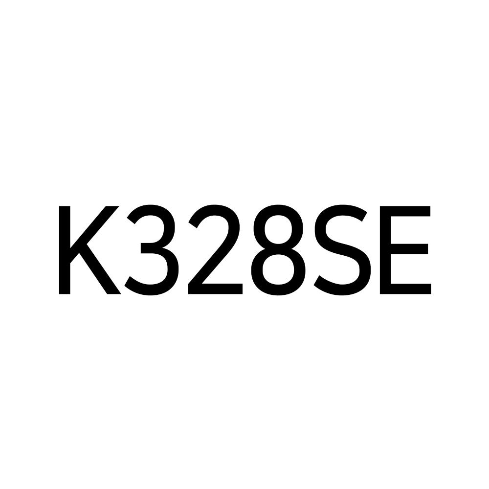 인터넷 가입 사은품 김치냉장고 K328SE