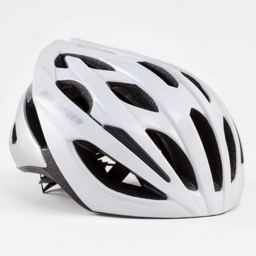 자전거 헬멧 TREK 트렉 본 트래 거 스타 보스 남성 여성 도로 산악