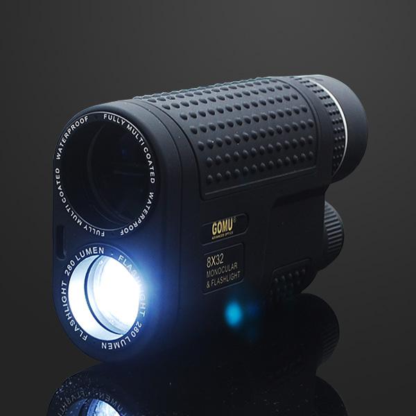 아이이글 고성능 쌍안경 드림섹터 망원경 기획상품, 32mm