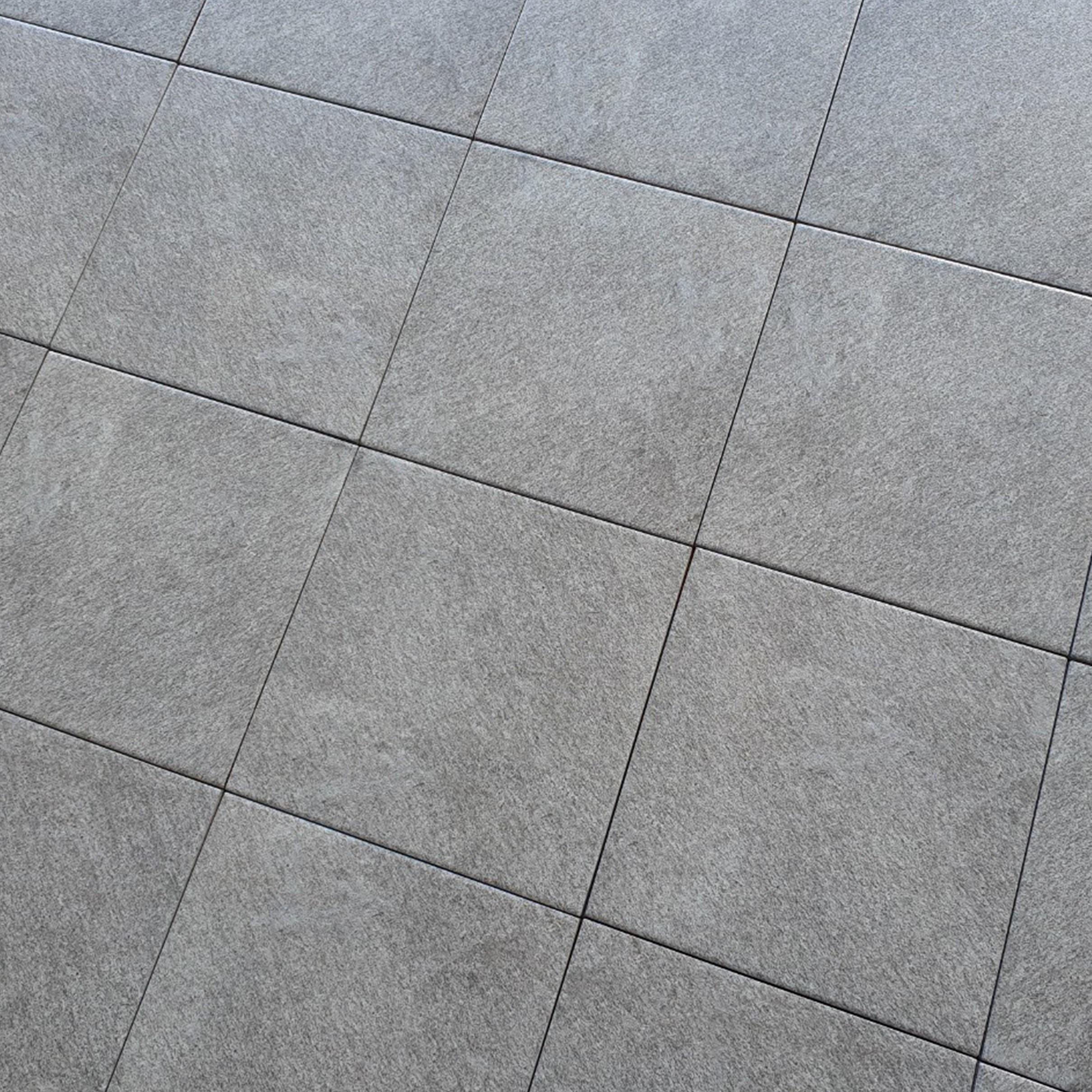이레타일 바닥타일 벽타일 현관바닥타일 욕실바닥타일 베란다바닥타일 자기질타일 IRV203