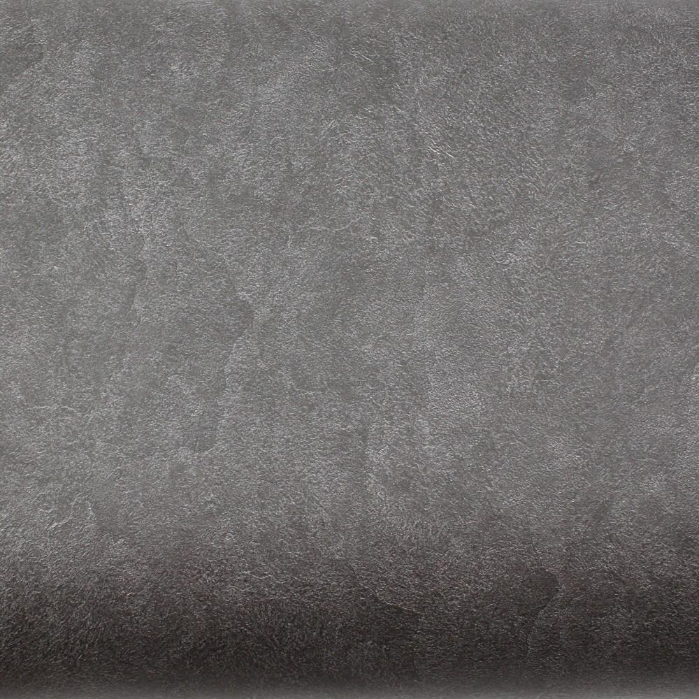 KCC 비센티 인테리어필름 마블 스톤 대리석 석재 패턴 시트지, ST676L : 61cm X 400cm