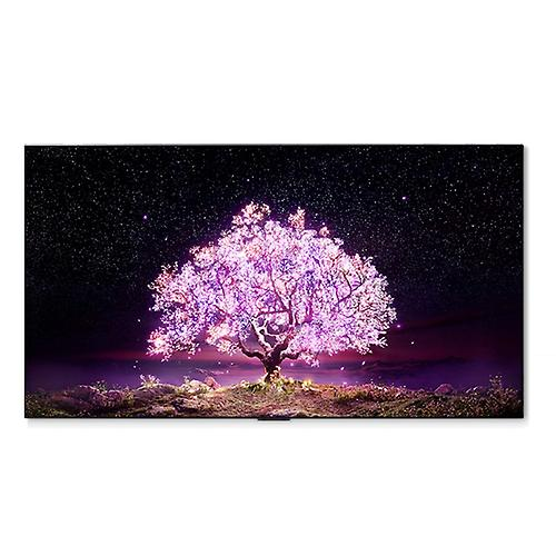LG전자 OLED55G1KNA 138cm(55인치) OLED TV (배송2주이상소요예상), 벽걸이형